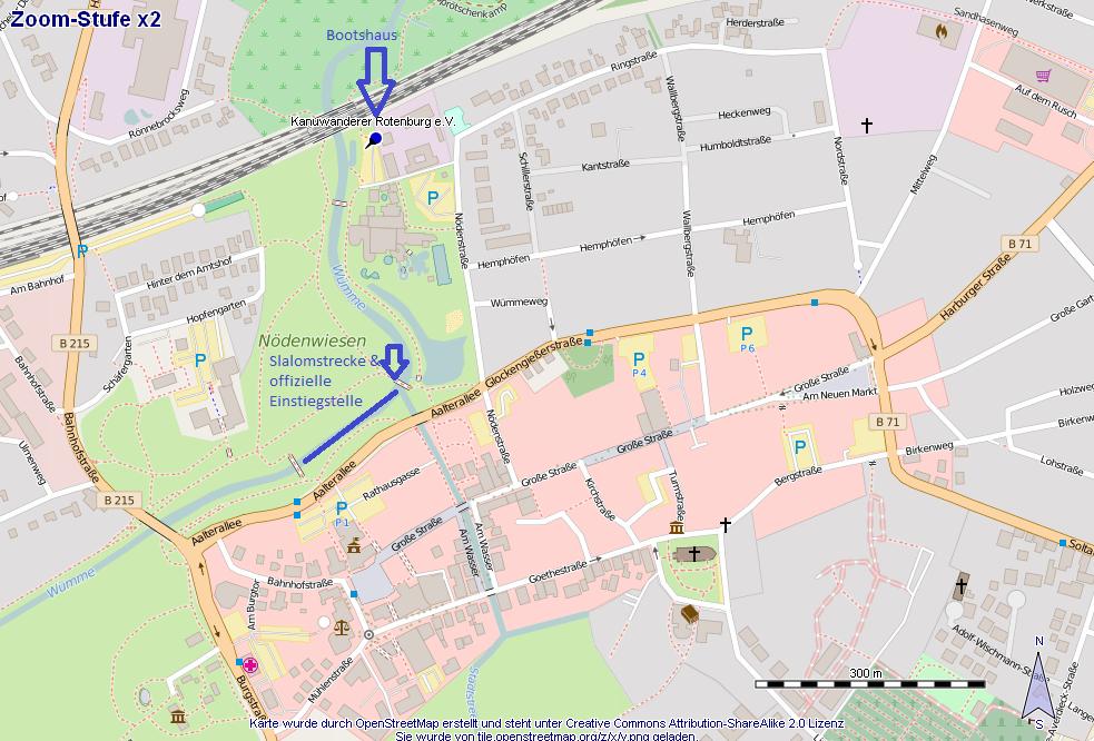 Karte_kommentiert