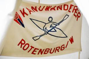 Rotenburger Kanuslalom  -026
